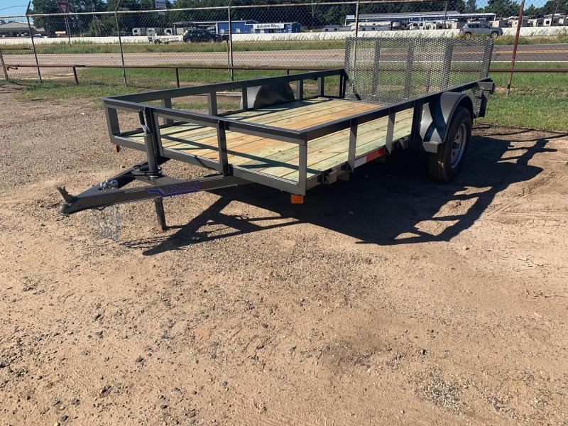 All Inventory | I20 Equipment Sales | Flatbed and Dump