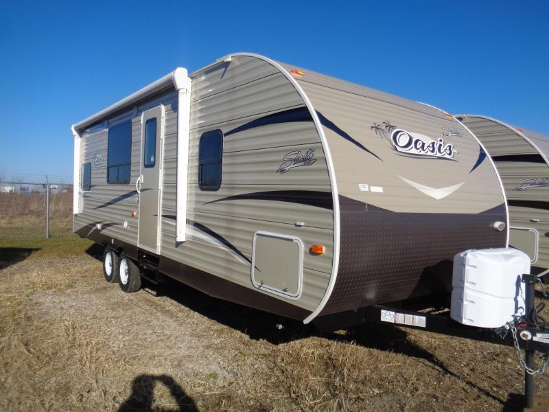 2019 Other SST26BH TRAVEL TRAILER / BUNK HOUSE Camping / RV Trailer