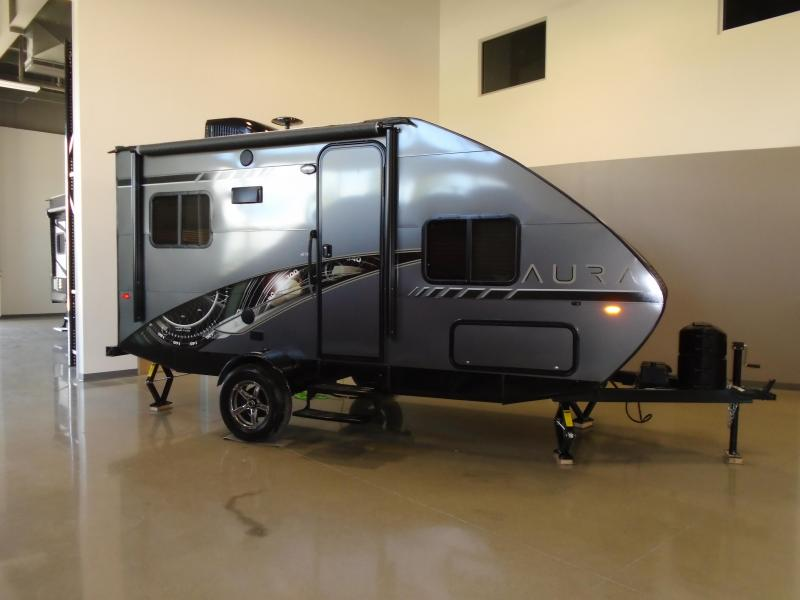 2019 Travel Lite 20ft Travel Trailer | Great Lakes