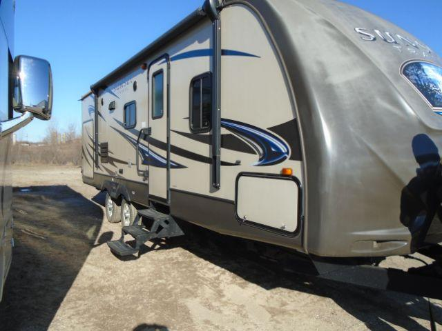 Brown For Sale Michigan Trailer Classifieds Find Cargo