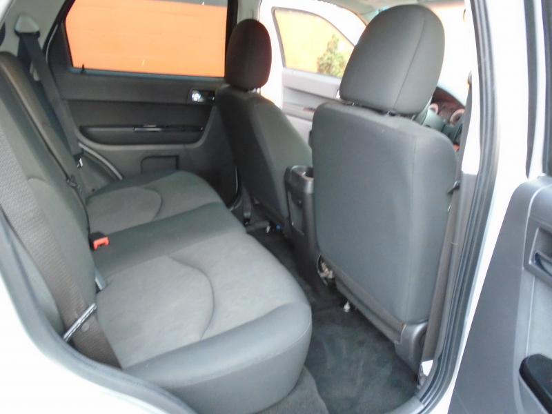 2010 Mazda TRIBUTE SPORT 4X4 SUV