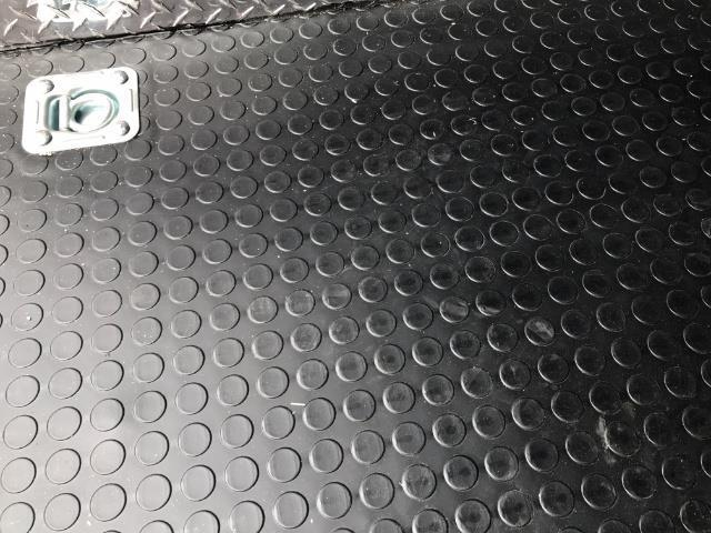 2017 CargoPro 8.5X26 Triple Axle Enclosed Trailer