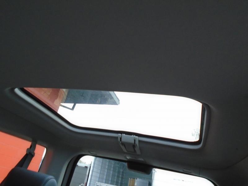 2005 Honda ELEMENT E/X 4X4 SUV