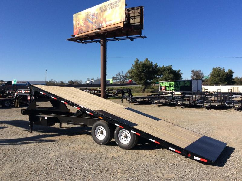 gooseneck pj trailers equipment trailers for sale near me trailer classifieds. Black Bedroom Furniture Sets. Home Design Ideas