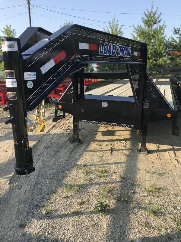 All Inventory | US Trailer Center | Local Louisville trailer ... on trailer plugs, trailer brakes, trailer mounting brackets, trailer fuses, trailer hitch harness, trailer generator,