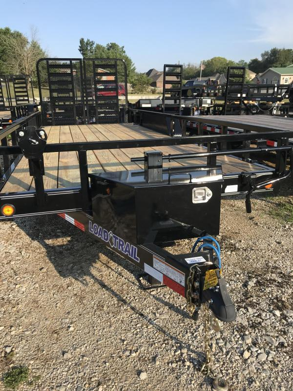 New Inventory | US Trailer Center | Local Louisville trailer ... on trailer plugs, trailer brakes, trailer mounting brackets, trailer fuses, trailer hitch harness, trailer generator,