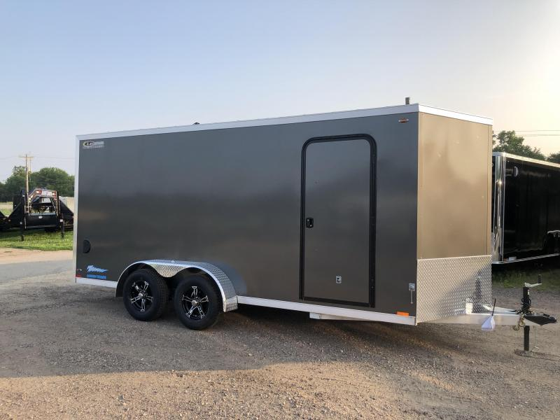 All Inventory | Load Trail Trailers Largest Dealer |Auto and