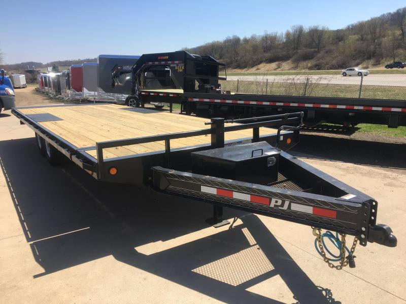 Tilt Container Trailers For Sale In Tx Nationwide Trailers >> All Inventory Load Trail Trailers Largest Dealer Auto And Toy