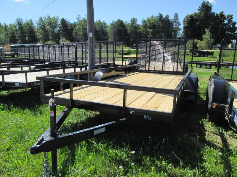 Inventory | USA Trailer Sales | 6 Michigan Locations | Utility ... on utility carpet, utility brick, utility heater, utility construction,