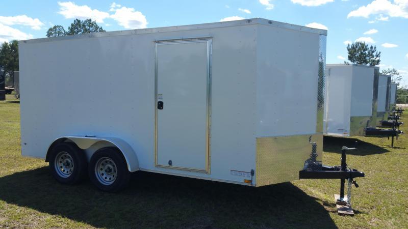 2018 Other(MOWER TRL) 82X8UT-EC-CUS Utility Trailer