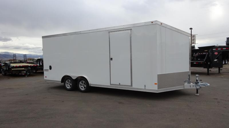 haulmark wasatch trailer sales layton utah trailer dealer new used trailers for sale. Black Bedroom Furniture Sets. Home Design Ideas