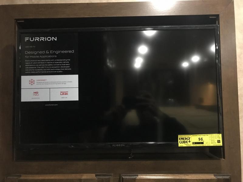 2019 Sundowner Trailers 37 (2186GM) Toy Hauler