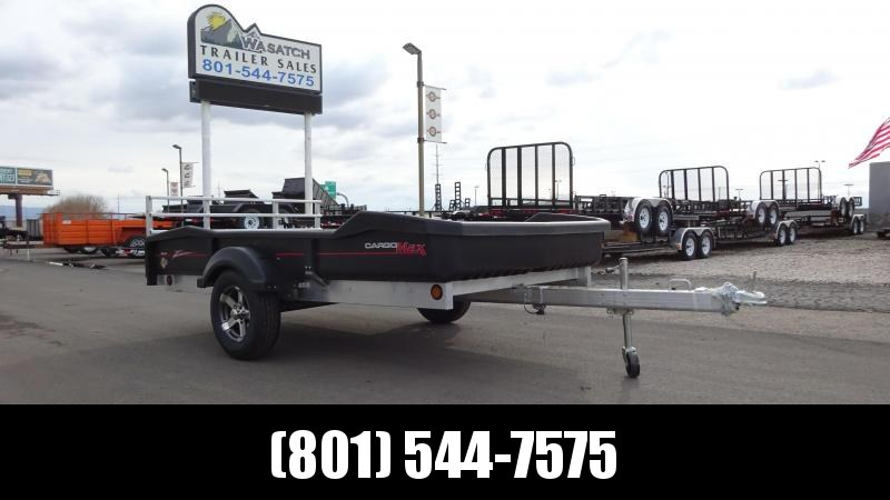 2017 Floe 11X73 Utility Trailer in UT