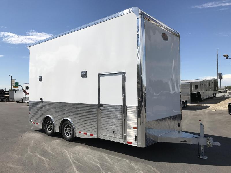 Stacker Car Trailers   Wasatch Trailer Sales   Layton, Utah Trailer ...