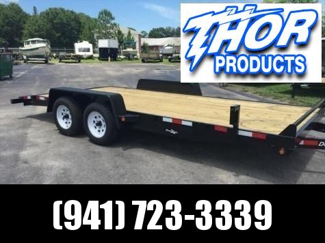 Gray Car / Racing Trailers for sale | Car Trailers For Sale