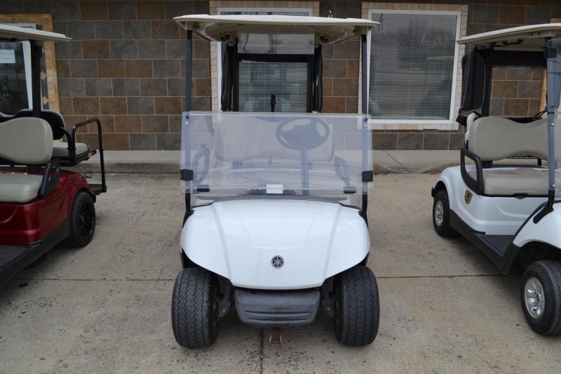 2014 Yamaha Drive 48v Golf Cart in Ashburn, VA