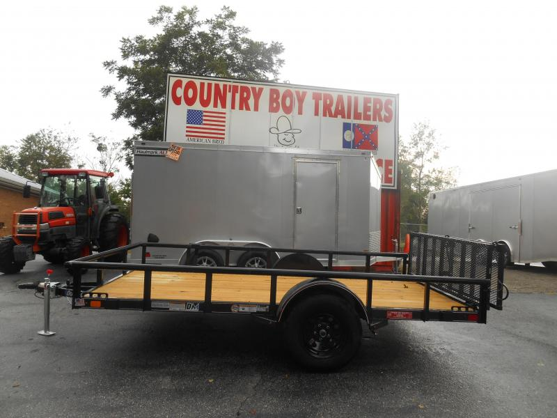 All Inventory Country Boy Trailers We Offer A Huge Selection Of