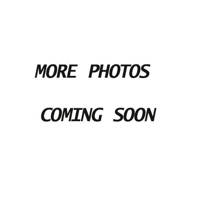 2019 Triple Crown Trailers 6x12 Dump Trailer