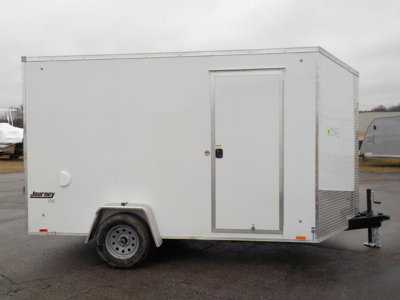 Sophisticated Pace American Trailers Wiring Diagram Ideas - Best ...