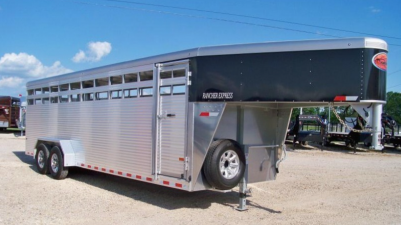 All Inventory Enclosed Trailers Cargo Trailers