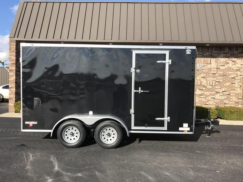 all inventory custom cabs truck beds and trailers in ohio find Four-Wire Trailer Wiring Diagram