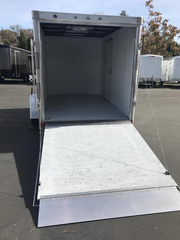 2018 Wells Cargo 6 x 10 SA 7K