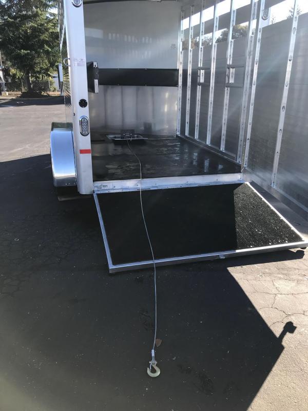 2019 Sundowner Stockman Special 3H BP