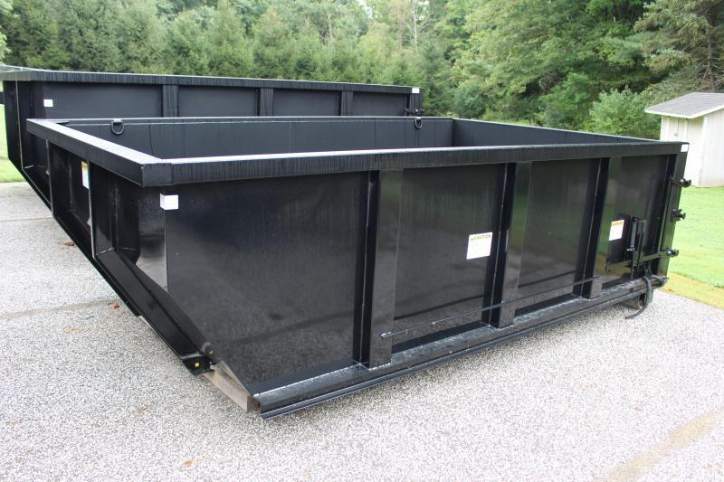 2019 Switch-n-Go MDRB-1139 Truck Bed