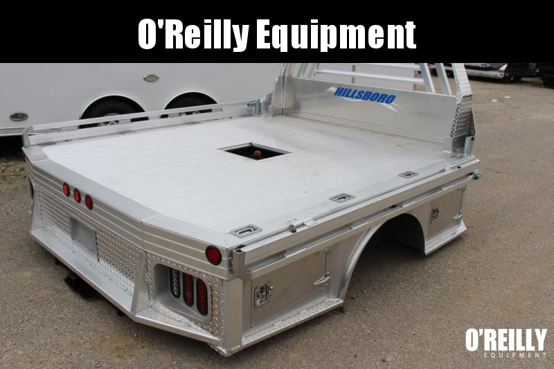 Stupendous Trailers O Reilly Equipment Flatbed Trailers Dump Trailers And Wiring 101 Ivorowellnesstrialsorg