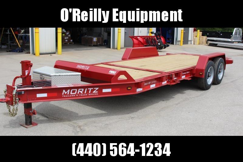 Excellent Trailers O Reilly Equipment Flatbed Trailers Dump Trailers And Wiring 101 Ivorowellnesstrialsorg