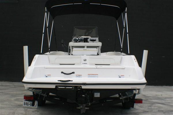 2005 Malibu Wakesetter XTI