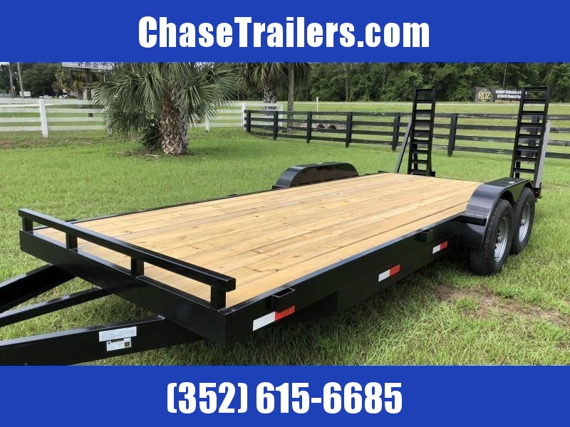 stryker trailers equipment trailers for sale trailers for sale near me. Black Bedroom Furniture Sets. Home Design Ideas
