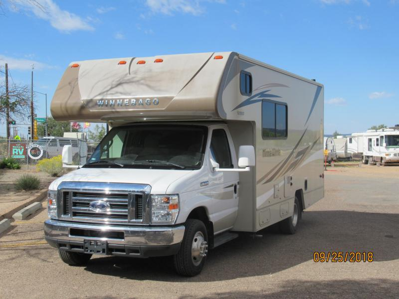 All Inventory | RV Sales, Service and Repair in Santa Fe NM