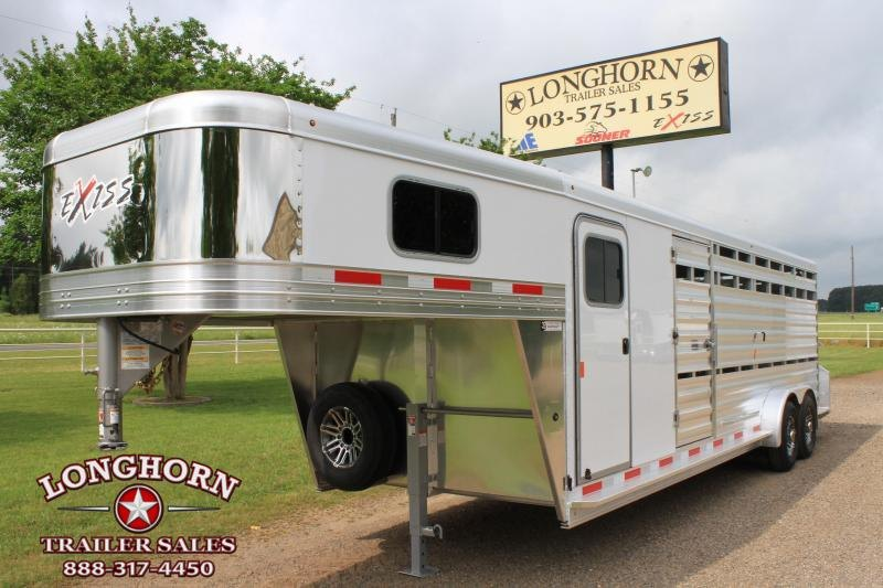 Peachy Inventory Horse Trailers Cargo Trailers And Livestock Trailers Wiring Cloud Hisonuggs Outletorg