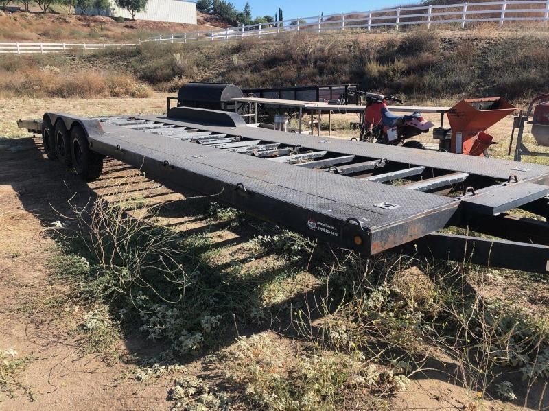 Used For Sale Used Trailer Classifieds Find Used