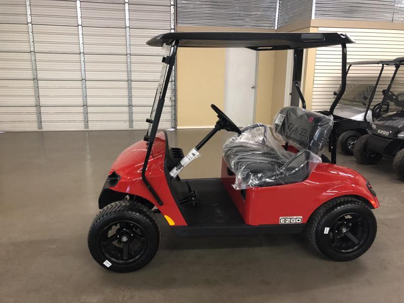 2019 E-Z-GO TXT golf cart carts car | Fort Worth and Dallas TX Golf on ezgo golf cart problems, gem gas golf cart, ezgo marathon golf cart, ezgo golf cart troubleshooting, honda gas golf cart, ezgo golf cart key, ezgo golf cart specifications, ezgo golf cart gears, ezgo rxv golf cart, white gas golf cart, ezgo cars, ezgo golf cart carburetor, club car precedent gas golf cart, lifted ezgo golf cart, ezgo golf carts street-legal, hummer gas golf cart, ezgo golf cart 6, ezgo gas cargo carts, ezgo golf cart parts, ezgo txt golf cart,