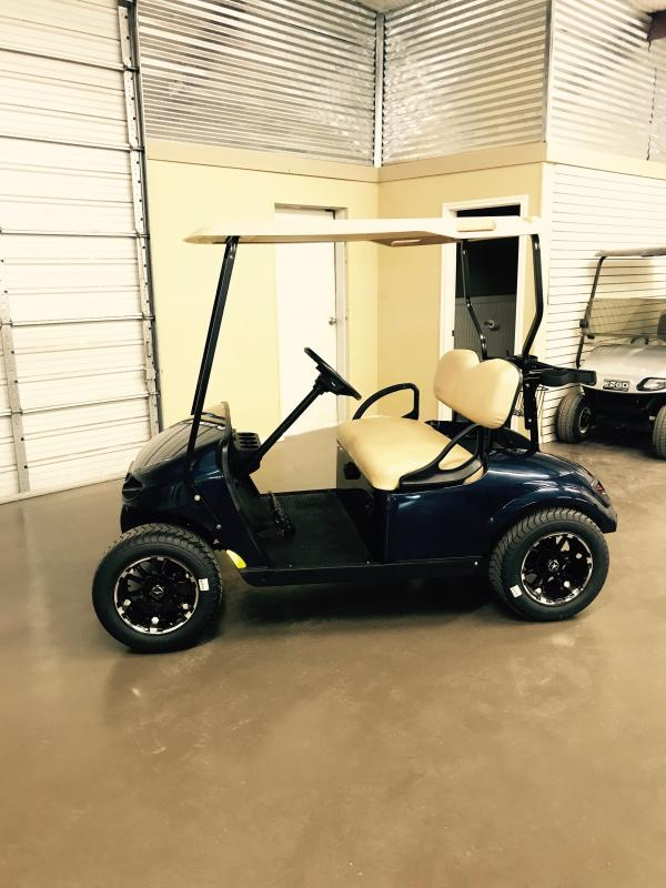 Txt Golf Cart Html on ez go cart, txt golf car, txt pds, txt valor,