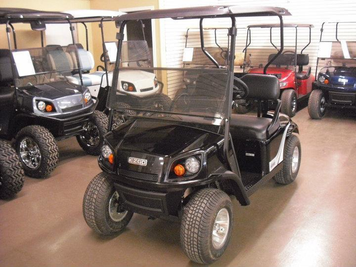 2019 E-Z-Go 72 Volt golf cart carts car | Fort Worth and Dallas TX on used club car golf cart, ezgo 36 volt golf cart, ezgo 48 volt conversion kit,