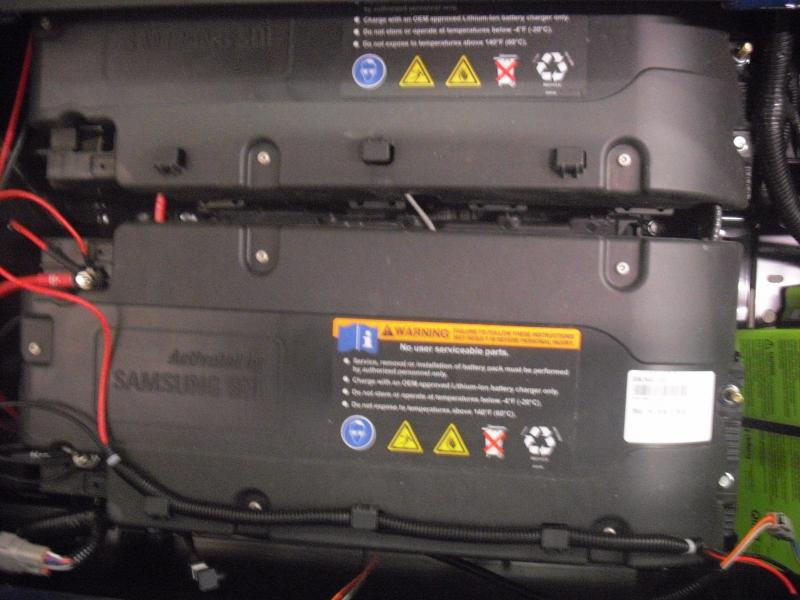 Fort Worth Car Battery Service