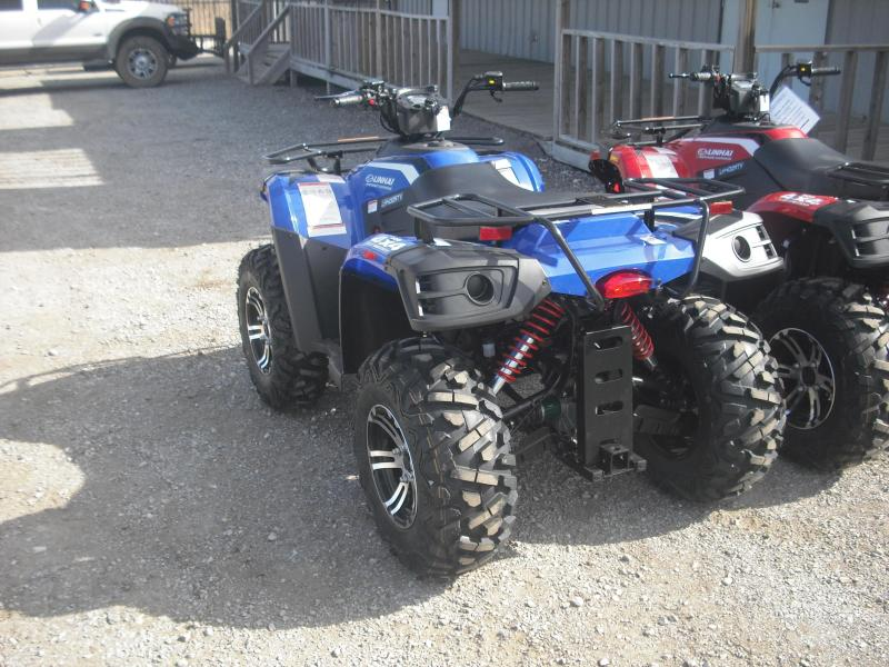 2018 massimo 400cc atv fort worth and dallas tx golf cargo dealer