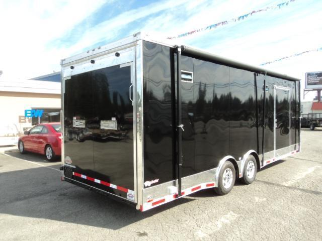 Inventory Olympic Trailer Pj And Cargo Mate Flatbed