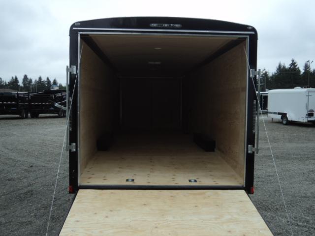 2020 Cargo Mate Blazer 8.25X26 10K 6+ Height/Ramp/D-rings++