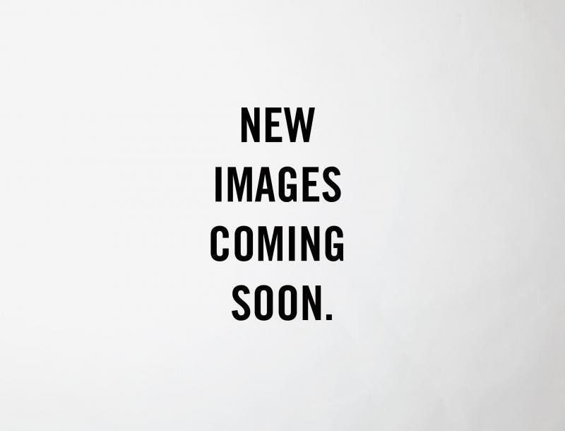 2019 Lightning 5x8 Aluminum Enclosed Trailer