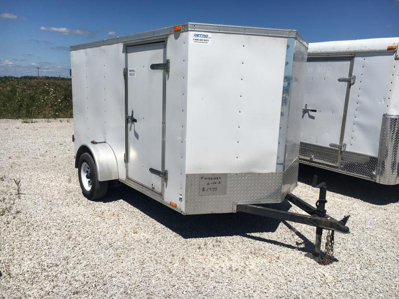 Indiana Trailers For Sale | Indiana Traders Classifieds | Find Cargo