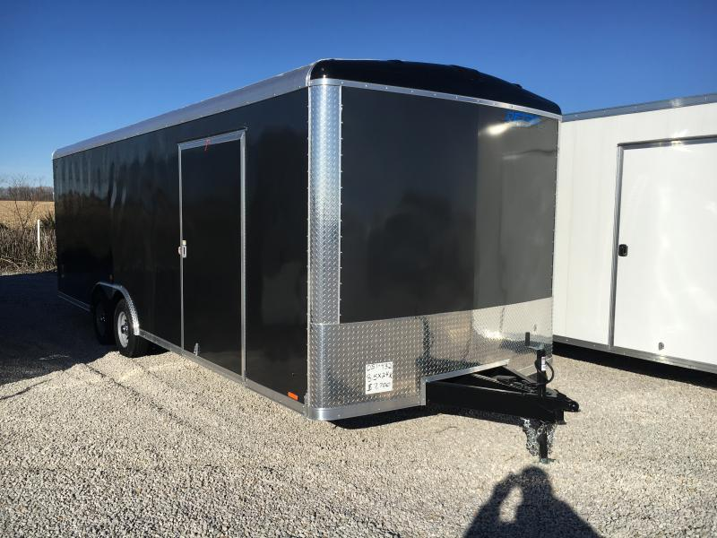 2019 Cargo Express Car / Racing Trailer in Ashburn, VA