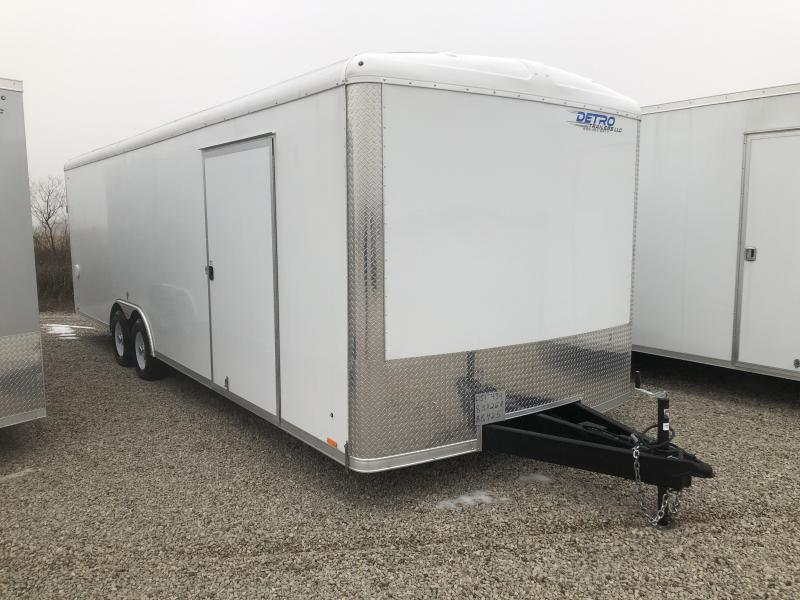 2019 Cargo Express Car / Racing Trailer in Ashburn, VA
