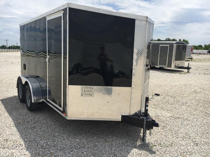2020 Cargo Express Cargo / Enclosed Trailer in Ashburn, VA