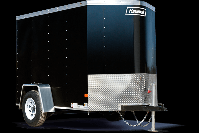 wiring diagram for haulmark trailer haulmark cargo trailer wiring: tafton  pa trailer dealer