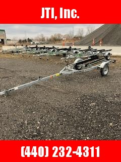 2018 Load Rite 12'-14' Watercraft.outboard-motors Trailer
