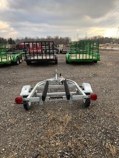 2019 Load Rite 12'-14' Watercraft.outboard-motors Trailer